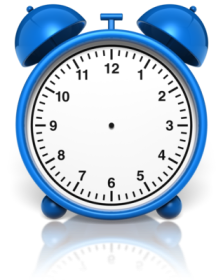 alarm_clock_no_hands_400_clr_10002