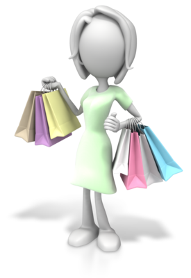 woman_shopper_handful_400_clr_7557